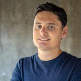 Pablo_Martínez_Pessi (6)